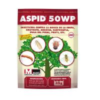 Massó Insecticida Aspid 50 WP, 35 Gr