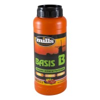 Mills Basis B 1 Litro
