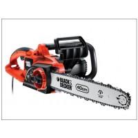 Motosierra Black & Decker  Gk2240T-Qs