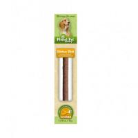 Planet Pet Snack Stick Pollo 12gr