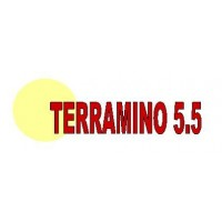 Proferfol Terramino 5.5, Nutriente Completo Radicular