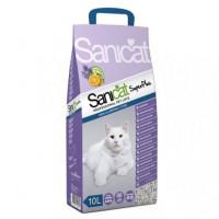 Sanicat Super Plus 10 L - 6.25 Kg