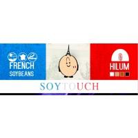 Soytouch Silos DU Touch