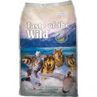 Taste Of The Wild Wetlands Pienso para Perros