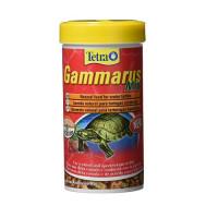 Tetra Gammarus Mix Alimento para Tortugas Acu