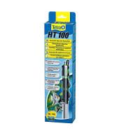 Tetratec Calentador HT 100 W