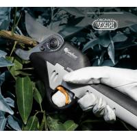 Tijera Podadora Eléctrica Volpi Kv700 con Bat