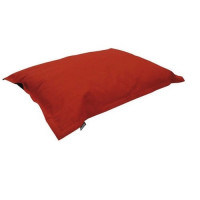Wooff All Weather Pillow Red M 70X100Cm