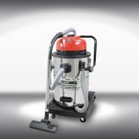 Aspirador Polvo Liquidos Stayer Vac2050 1200W 50Lts