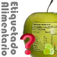 Curso Online de Etiquetado Alimentario. Etiquetado Alimentario Adaptado al Reglamento (EU) 1169/2011.