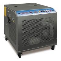 Equipo de Frio Modelo C2-W5 para Vino