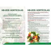 Hb-205