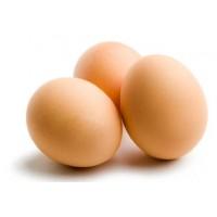 Huevos Nautales