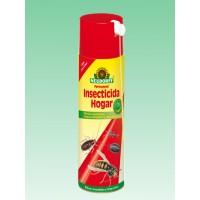 Insecticida Hogar 500 Ml