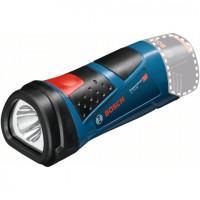 Linterna Bosch - GLI 12V-80