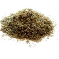 Mejorana. 1 Kgr. Propiedades Digestivas, Sedantes. Herboristeria