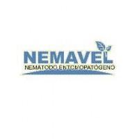 Nemavel
