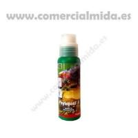 Pasta Cicatrizante Phytopast-G 250Gr
