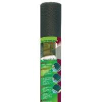 Tela Mosquitera de Plastico - Verde