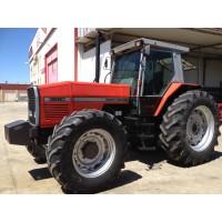 Tractor Massey Ferguson Mf3680 4RM