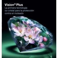 Vision Plus, Fungicida para Moteado de Pepitas de BASF