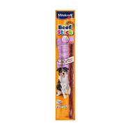 Vitakraft Beef-Stick Junior 1 Unidad