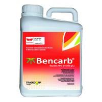 Bencarb, Nematicida 10 Litros
