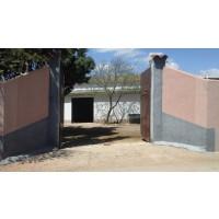 Casa Rual en Finca - Campillos - Malaga