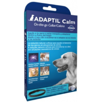 CEVA Collar Calmante para Perros Adaptil L, 7