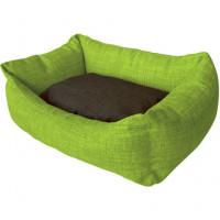 Cuna Verde Gris Mod.41 45X60Cm
