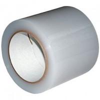 Film Adhesivo para Reparar Invernaderos