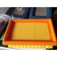 Filtro Aire Soplador Sthil Br 420 2 Piezas al Precio de una