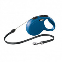 Flexi New Classic Cordon Azul S 5m