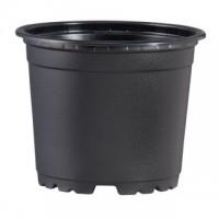 Maceta de Plástico Termoformadas. 10,5 X 9 Cm