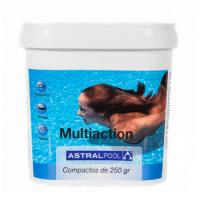 Multiacción 5 Kg. Astralpool