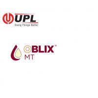 Oblix MT, Herbicida de Pre y Post Emergencia de UPL Iberia