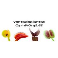 Plantas Carnívoras, Semillas y Sustratos