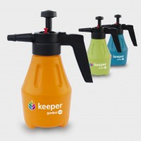 Pulverizador Hidraulico Keeper 1.5 Litros
