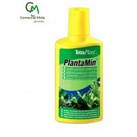 Tetra Plantamin 100Ml Abono para Plantas de A