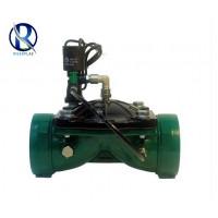 Valvula 11/2  Hidraulica Roscada 9V Lacth