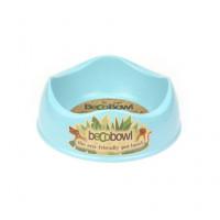 Beco Bowl Medium (21 Cm - 0,75 L) Azul