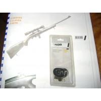 Candado para Armas IVA y Portes Incluidos