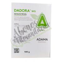 Dadora WG Herbicida Adama, 500 GR