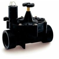 Electrovalvula 700 Ultraflow 11/2-24V Paso Di