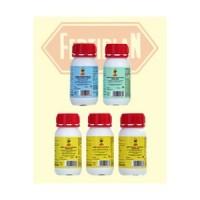 Insecticida/acaricida Fertiplan 250Ml
