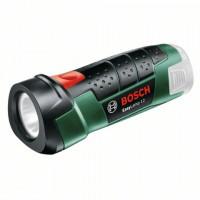 Linterna Bosch - UNI