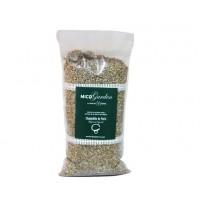 Micelio en Grano: Seta de Chopo 1 Kg