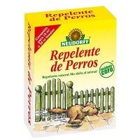 Repelente de Perros