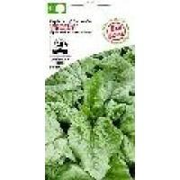 Semillas Bio Espinaca 7 Gr