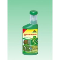 Spruzit® EC Concentrado 250 Ml